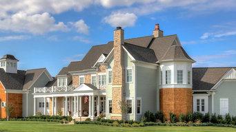 Greystone Country House