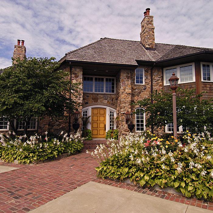 Grogan Residence - Omaha, NE
