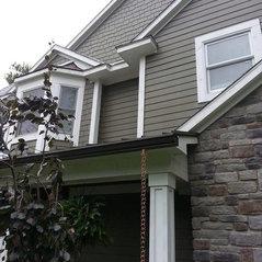3g Home Exteriors Michigan Roseville Mi Us 48045