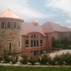 Precision Seamless Gutters Llc Arvada Co Us 80003