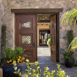 437 spanish colonial kitchen Ideabooks