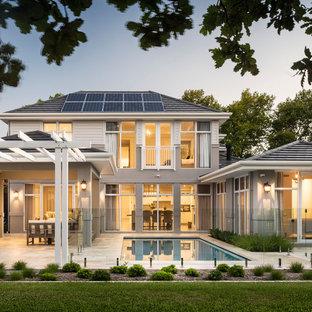 Hamptons - Applecross