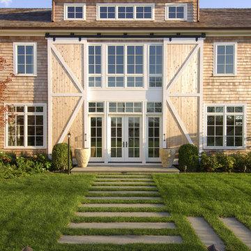 Hamptons Dream Builders