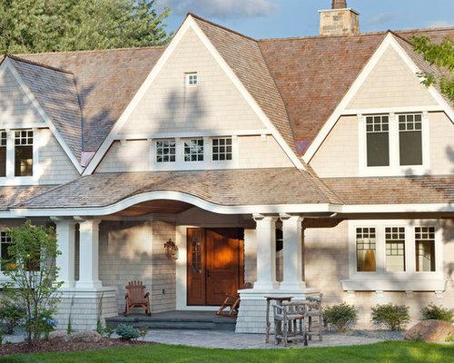 saveemail - Home Design Exterior