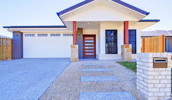 Hamptons Lowset New Build