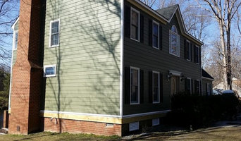 Best Siding And Exterior Contractors In Richmond Houzz