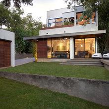 hugh jefferson randolph architects