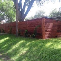 Discount Fence Austin Tx Us 78613