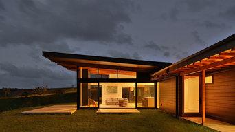 Hawaii Camp Ahiki Residence