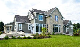 Best 15 Home Builders In Denmark, WI | Houzz