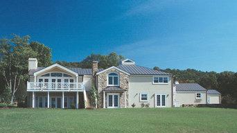 Haydon Residence