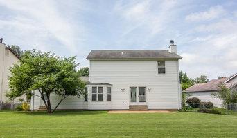 Hazelwood, Missouri Home For Sale