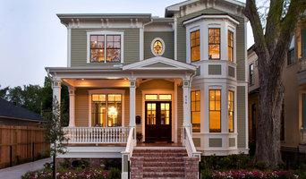 Heights Victorian 2