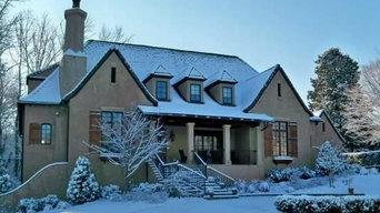 Hein Residence | Charlotte NC USA