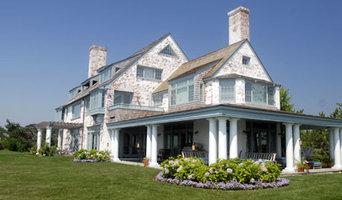 Hepburn House