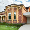 Houzz Tour: Heritage Villa Basks in Glory, Once Again