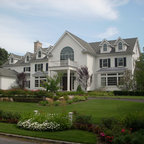 Copeland Residence Traditional Exterior Other Metro