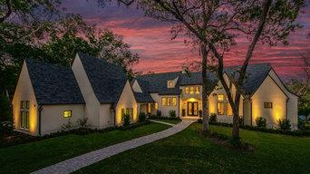 Best 15 Home Builders In St Augustine