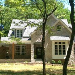 Maynard Builders Inc Lexington Ky Us 40515