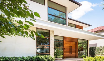 Best 15 Architects And Building Designers In Dallas, TX | Houzz