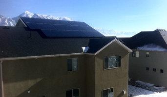 Highland, Utah Residence