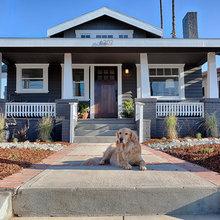 Scott A Whitmire Residential Designer Boise Id Us 83704