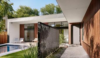 Hillmont Residence