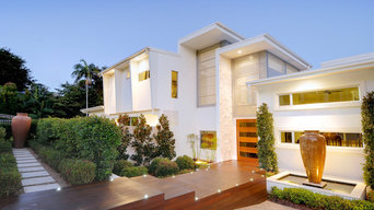 Hillside Home - Buderim