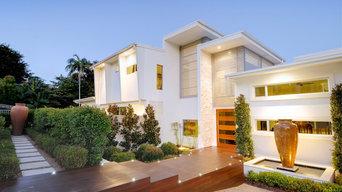 Hillside Home - Buderim