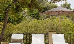 Hillside Mediterranean