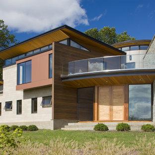 hinge house llb architects img~2fe19e640fd261b6 3487 1 4da97ad w312 h312 b0 p0