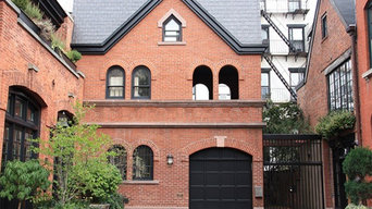 Hire the Best Construction Companies In Brooklyn at Affordable Price