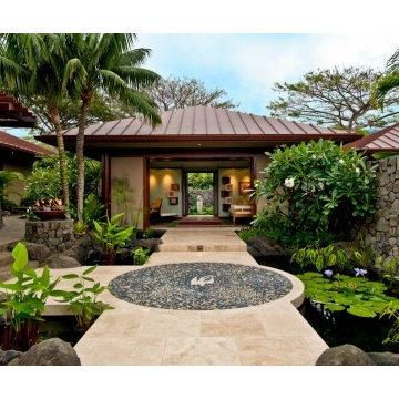 Hokulia Resort Residence