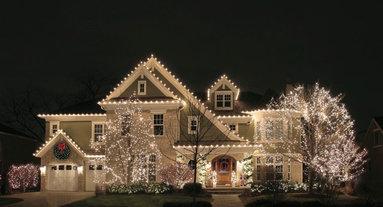 Fournisseurs De Lampes Et Luminaires