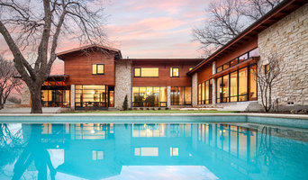 Contact Creekview Custom Homes 2 Reviews Dallas Superior Home Builder