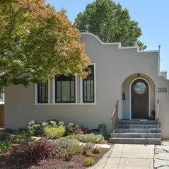 Accolade Construction Palo Alto Ca Us 94301