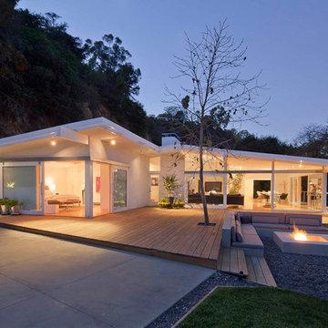 Holly Vista Residence