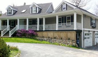 Home Addition & Renovation