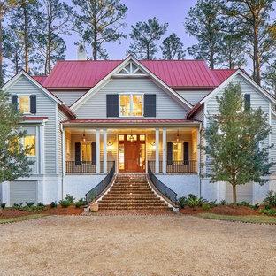 Home Design in Bluffton, SC