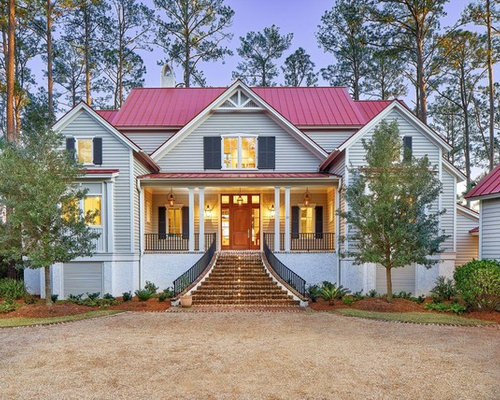 893,874 Exterior Home Design Ideas & Remodel Pictures | Houzz