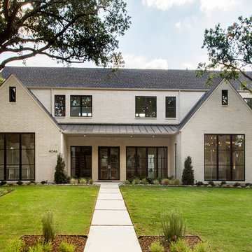 Home of the Week - March 5, 2017