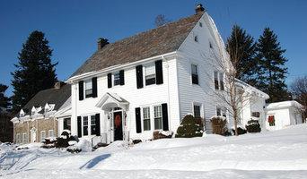Home Remodel, Handyman Matters