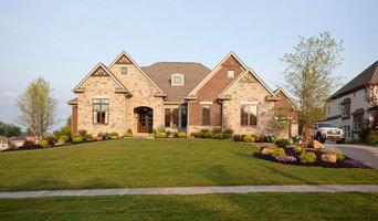 Homearama 2012 - Justin Doyle Homes