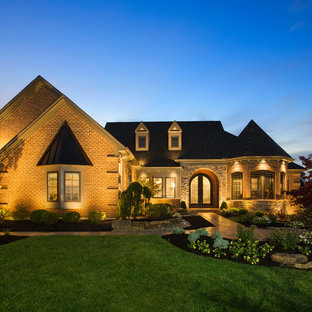 Homearama 2016-Oaks of West Chester