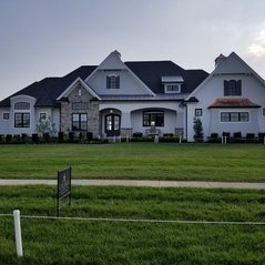 Caliber Homes And Remodeling Louisville Ky Us 40299