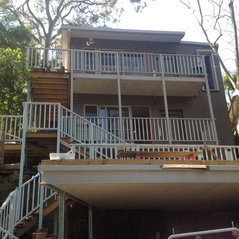 Core Carpentry & Building - Warriewood, NSW, AU 2102