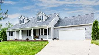 Homes I've sold!