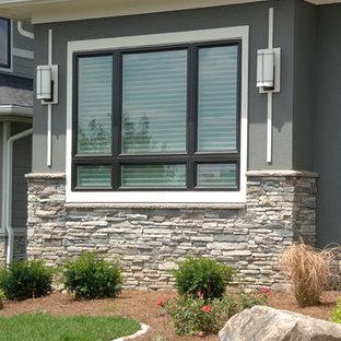 Homeshow 2014 | Windsor Windows & Doors