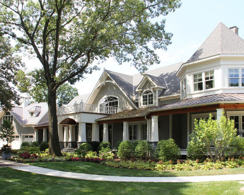 Millersville Horse Country Style Home
