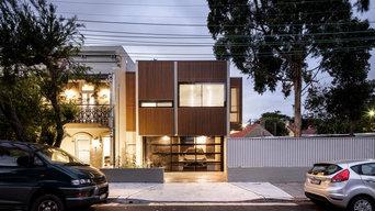 House.2040.HS